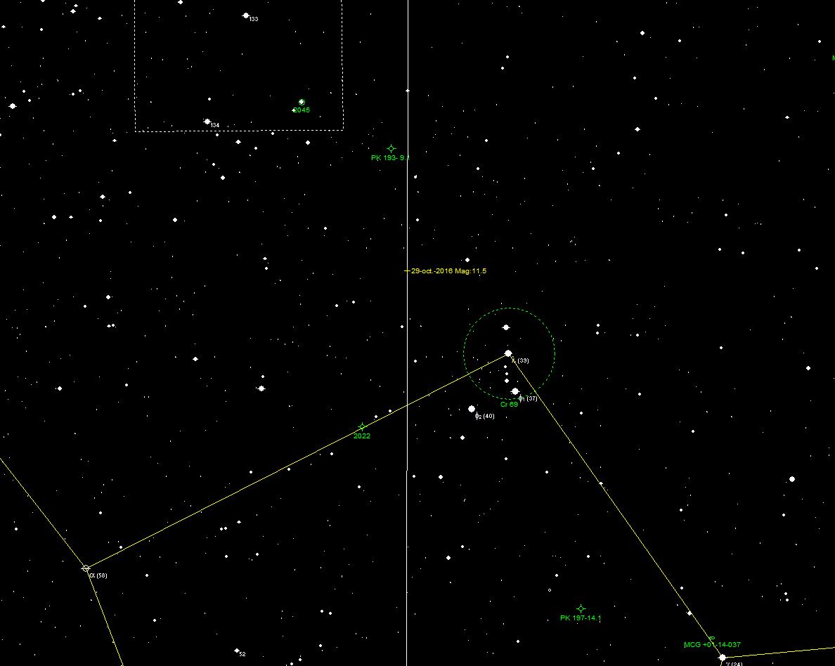 http://ekladata.com/6pDrfcg8cHDrfuoGXIAkJS_6dTM/2003YT1-map-Cr69.png