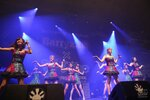Japan Expo 15th Anniversary : Berryz Kobo×°C-ute in Hello!Project Festival