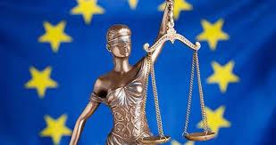 """Résultat de recherche d'images pour """"droit union européenne"""""""