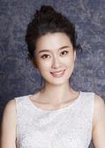 Qiao Xin (1993)