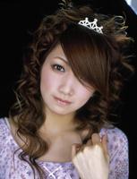 Hello! Project Digital Books Vol.13 ハロー!プロジェクトデジタルブックス Vol.13 Maki Goto 後藤真希