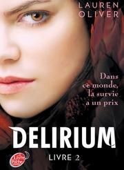 Delirium T2 -