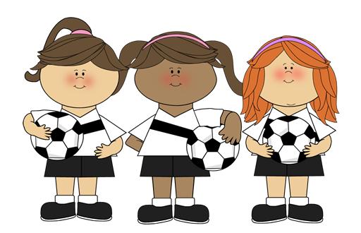 L'Education Physique et Sportive à l'école