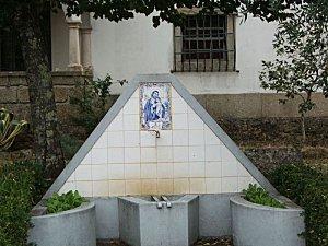 AA Fontaine (11)