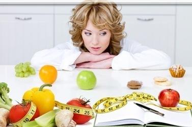 8 conseils pour perdre du poids !