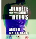 diabete_reins.jpg