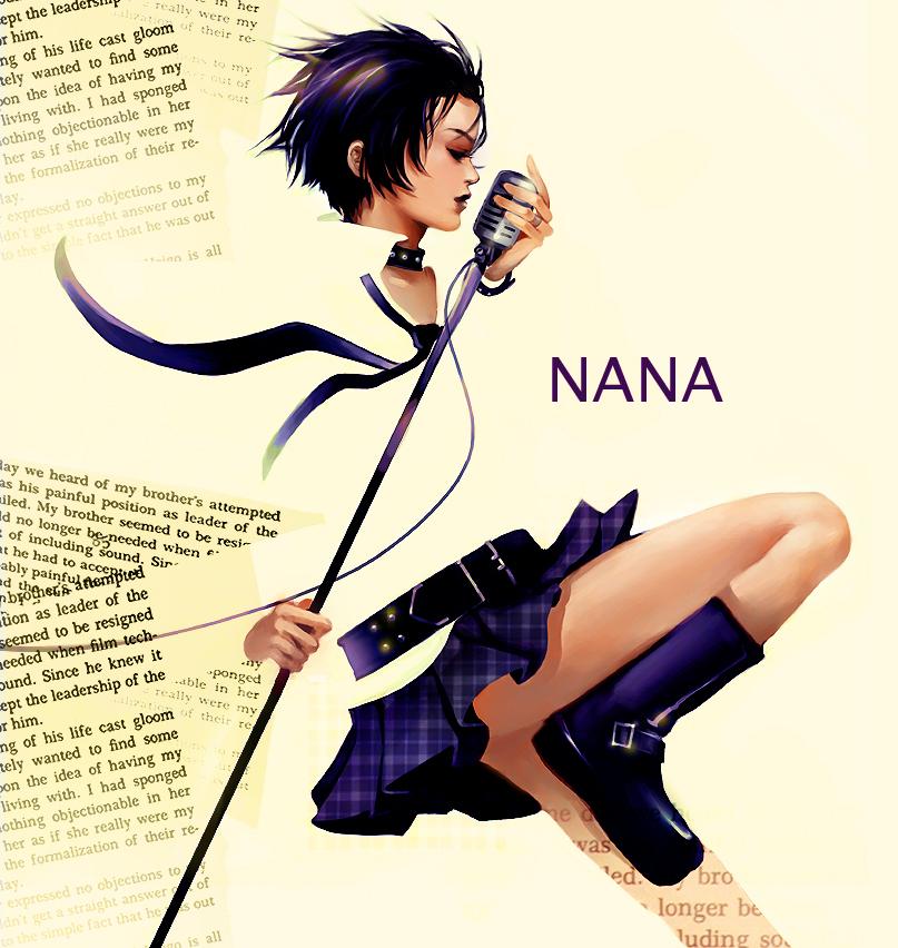 manga  wop