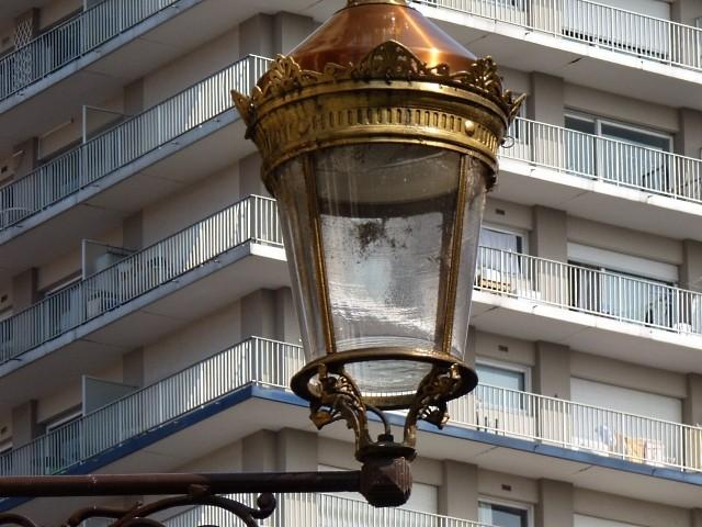 Photo de Metz 4 Ville 2010