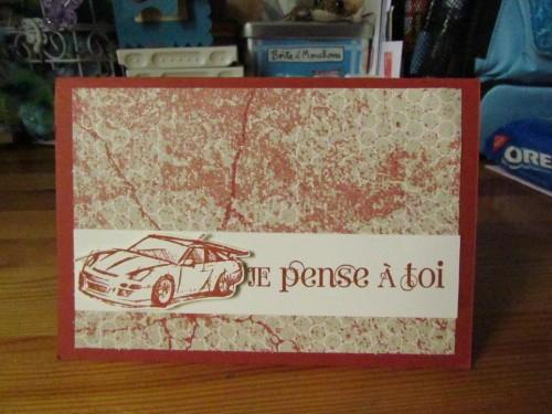 cartes-5940.JPG