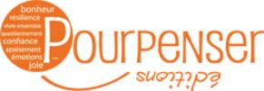 Editions Pourpenser (Cholet 49)