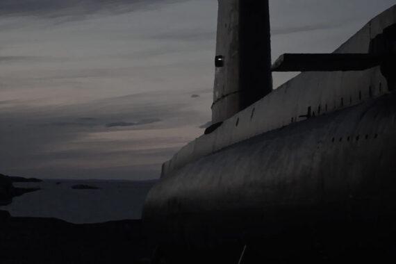 Vous avez dit « Alliance » atlantique ? A propos d'une vente de sous-marins torpillée par l'Oncle Sam.(IC.fr-17/09/21)