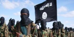 1647774 3 5af0 des membres du mouvement islamiste shebab en