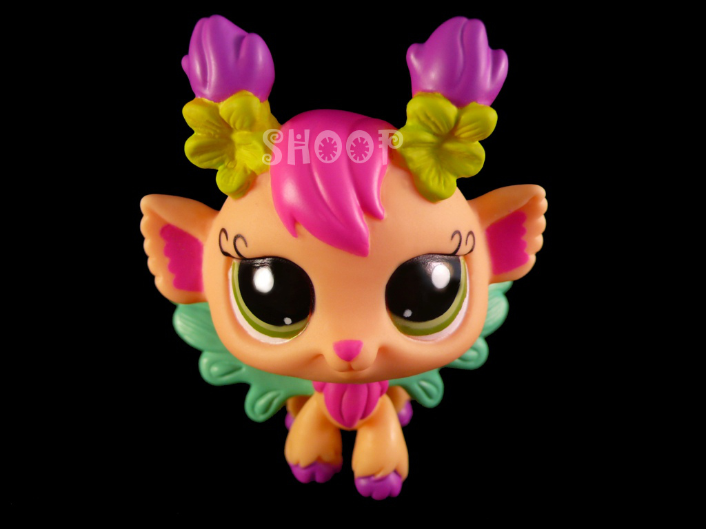LPS 2661
