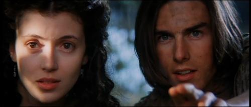 Legend de Ridley Scott (1985)