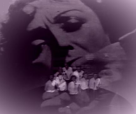 Petit hommage à Edith Piaf