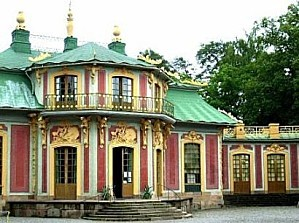 stockholm-kina-slott-kina-slott-100603827265 n