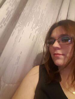 Interview de Priscilla D.
