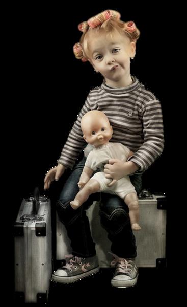 Tubes enfants ( 3 )