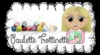 Bouton de Paulette :)
