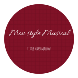 [Mon style]:  Musical