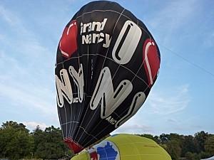 Metz montgolfieres010
