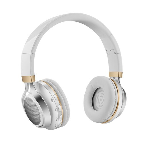 Casque sans fil bluetooth Aita BT816