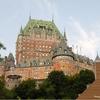 Canada 2009 Québec (4) [Résolution de l\'écran] copie.jpg