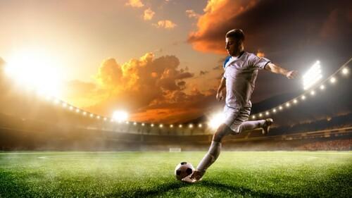 Situs Judi Bola Online Terbaik di Asia