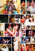 Morning Musume Live Photobook Shin Souseiki Fantasy DX ~9ki men o mukae te~