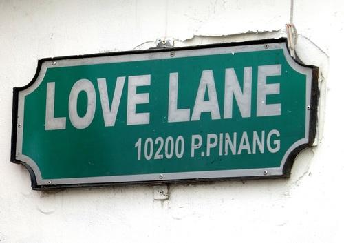 11 Juillet - Penang, la perle de l'Orient, la petite Singapour Malaisienne
