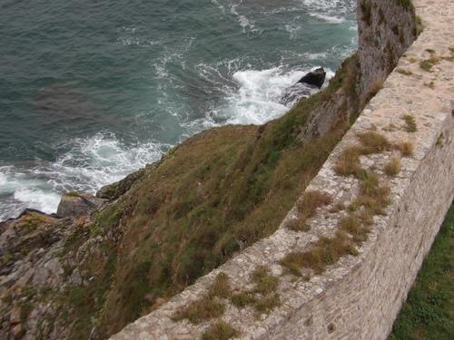 Fort la Latte ( 2 )