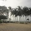 Togo Lomé Campng New Ramatou