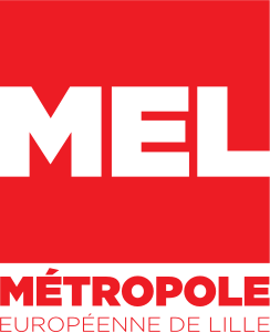 Fichier:Logo MEL.svg