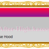ever-after-high-lac-en-danger-&-le-secret-de-cerise-hood