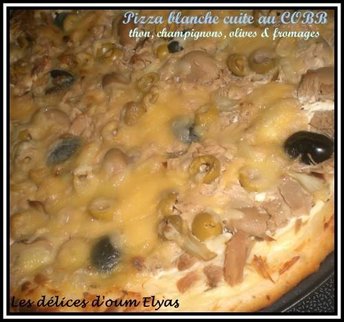 Pizza-blanche-au-thon--champignons--olives--mozza--copie-1.JPG