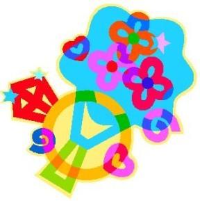 fleur-Geoffrey.jpg