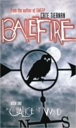 Balefire, tome 1