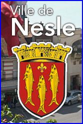 Nesle