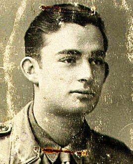 L'ancien chef de l'état-major FTPF-FFI dans le Finistère est décédé, jeudi, à l'âge de 93 ans.