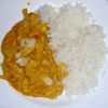 Poulet-Coco-Curry.jpg