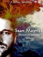 sean mayriss, demon en mission
