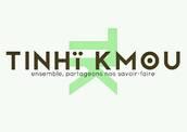 ********Association Tinhi Kmou********