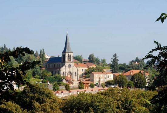 naissance de saint alban 6