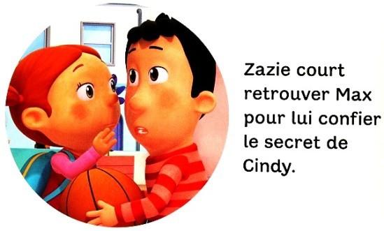 Mademoiselle-zazie-le-papa-mystere-4.JPG