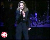 24 novembre 2002 / TENDANCE AMANDA