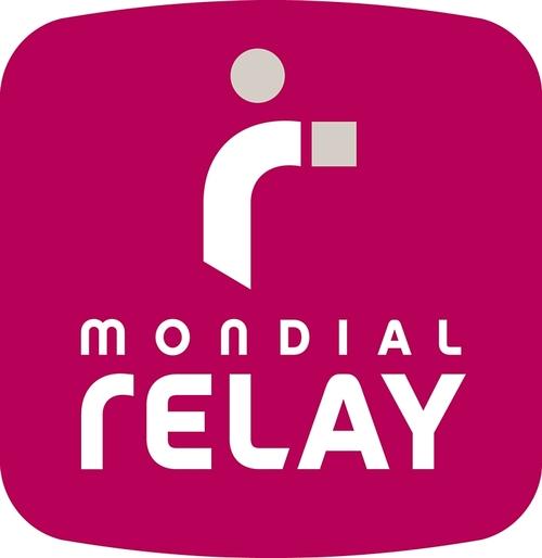 Mondial Relay: coup de gueule