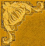 Coins jaunes 5