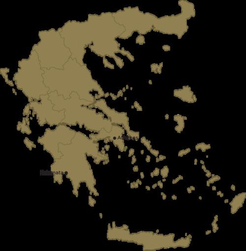 Domaine Kalamata