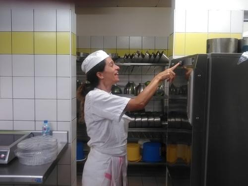 formation adulte pour un cap de pâtisserie