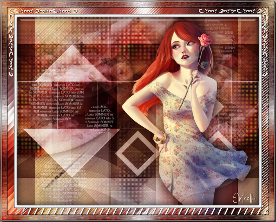 Mandy - Page 3 20040410295647624